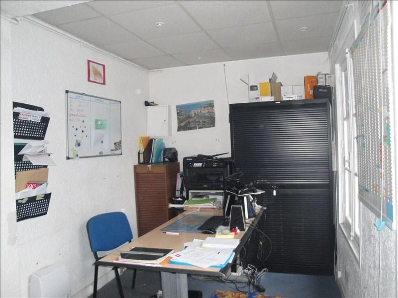 Vente local commercial Argenteuil 295 000€ - Photo 3