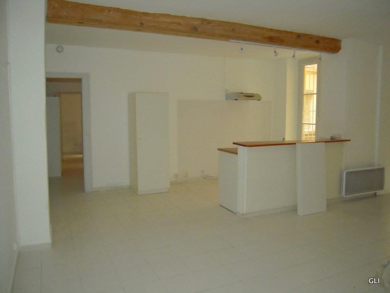 Rental apartment Lyon 1er 740€ CC - Picture 3