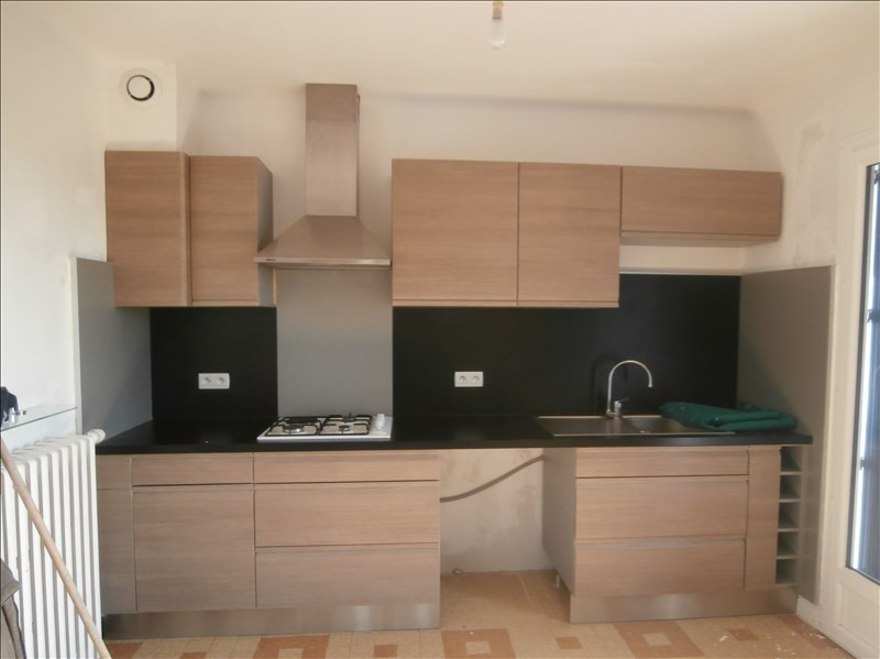Location maison / villa Volx 950€ CC - Photo 3