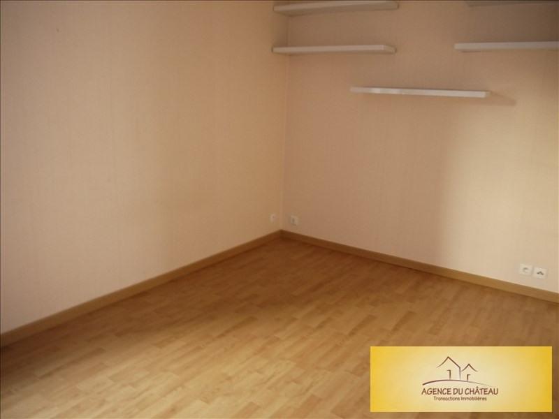 Venta  casa Rosny sur seine 136000€ - Fotografía 3