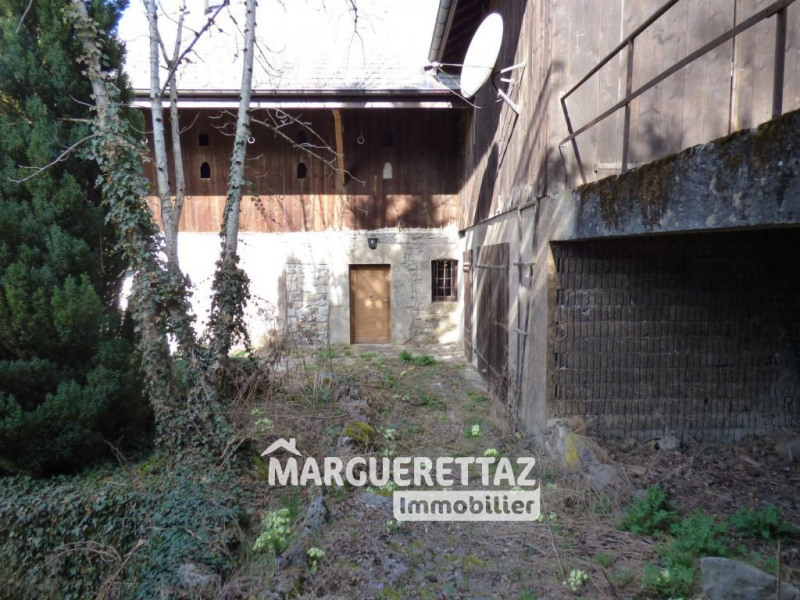 Vente maison / villa Saint-jeoire 419 700€ - Photo 18