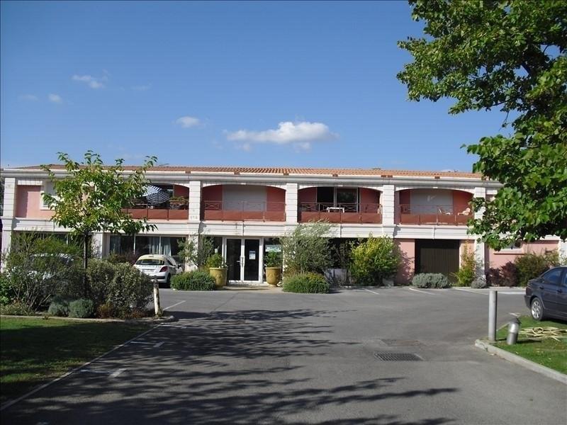 Location appartement Pelissanne 995€ CC - Photo 3