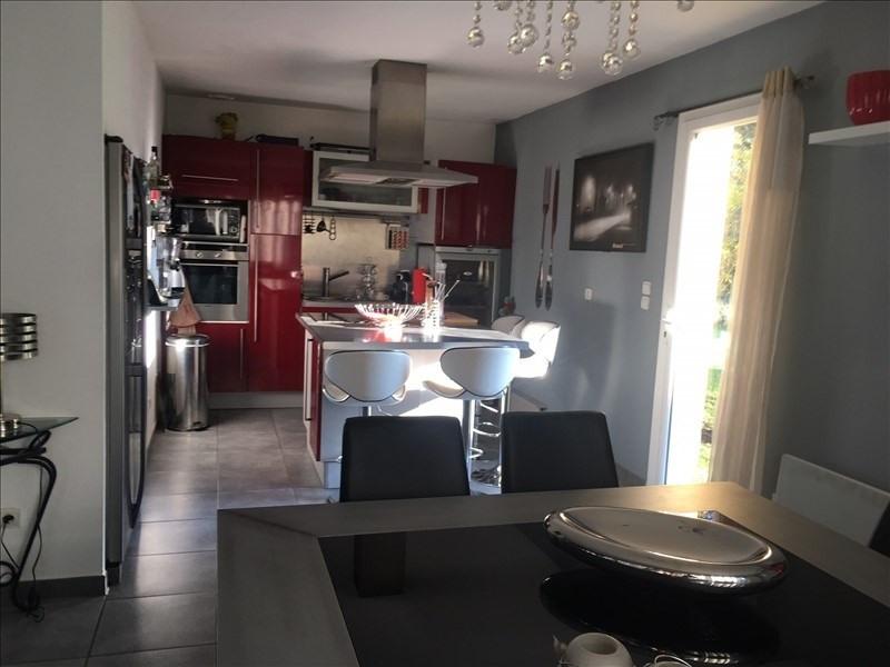 Vente de prestige maison / villa Rognes 875000€ - Photo 9