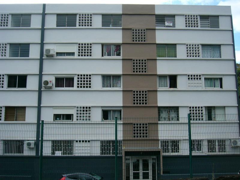Sale apartment St denis 83000€ - Picture 6