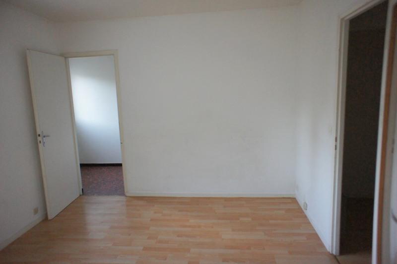 Location appartement Montrouge 562€ CC - Photo 3
