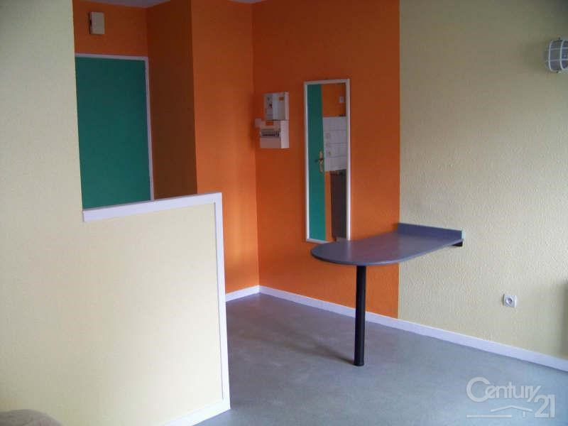 出租 公寓 Caen 300€ CC - 照片 2