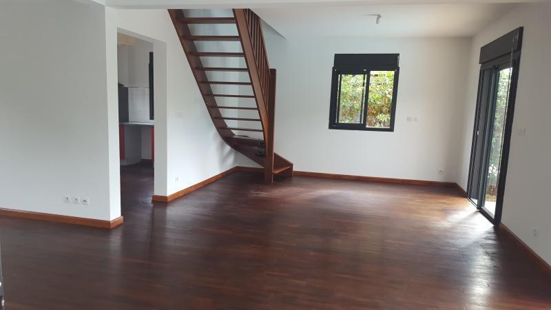Alquiler  casa La possession 1652€ +CH - Fotografía 1