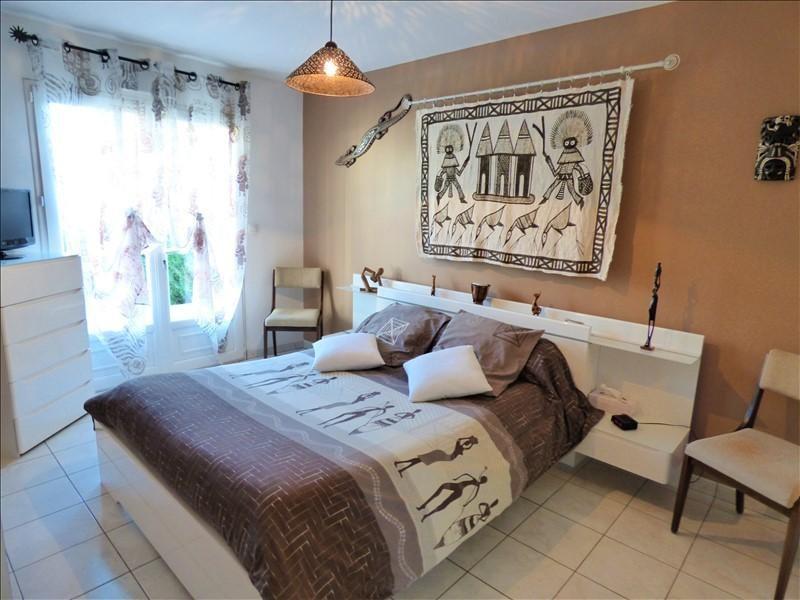 Immobile residenziali di prestigio casa Ste eulalie 572000€ - Fotografia 4
