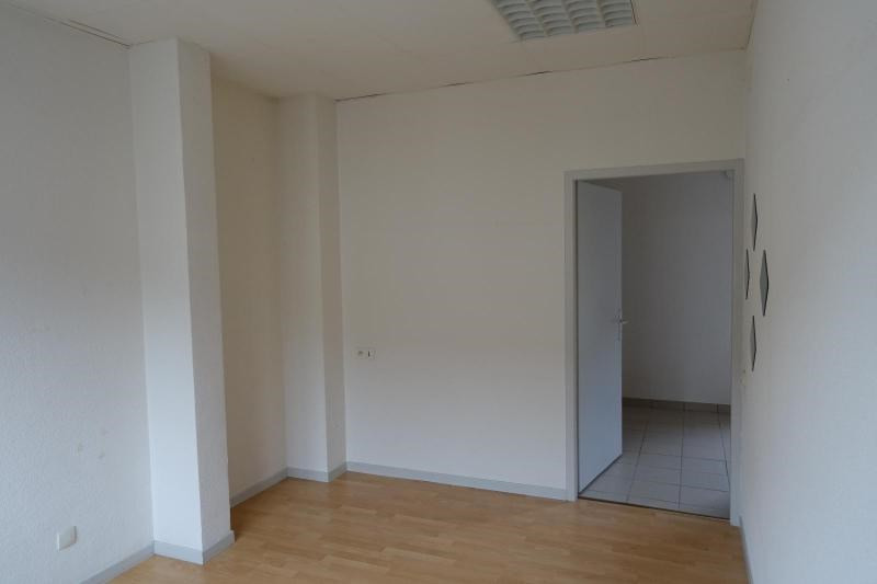 Location appartement Villard-bonnot 710€ CC - Photo 7