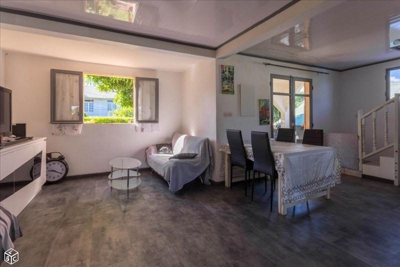 Sale house / villa Ravine des cabris 243000€ - Picture 3