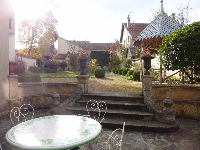 Deluxe sale house / villa Ambert 283 000€ - Picture 3