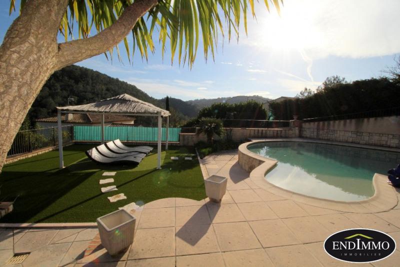 Vente de prestige maison / villa La colle sur loup 995000€ - Photo 2
