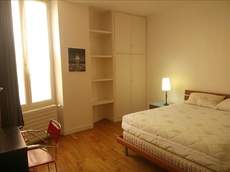 Sale apartment St germain en laye 241500€ - Picture 1