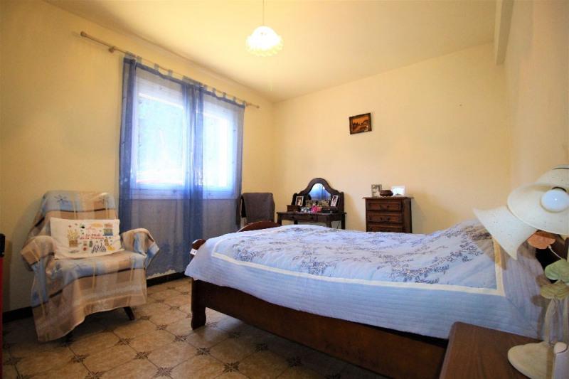 Vente maison / villa Saint laurent du var 540000€ - Photo 8