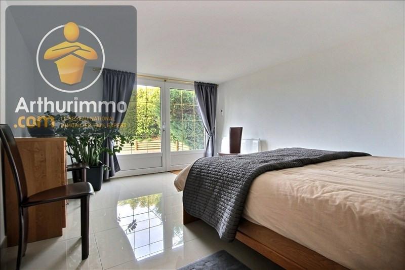 Sale house / villa St bonnet les oules 535000€ - Picture 8