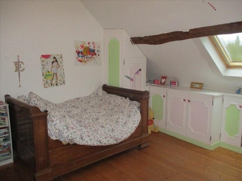 Sale house / villa Puiseux en retz 112500€ - Picture 5