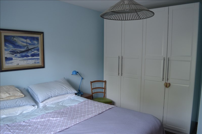 Sale apartment Montelimar 249000€ - Picture 7