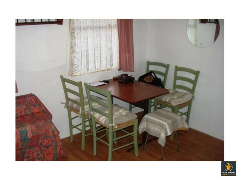 Sale site Frejus 58 800€ - Picture 8