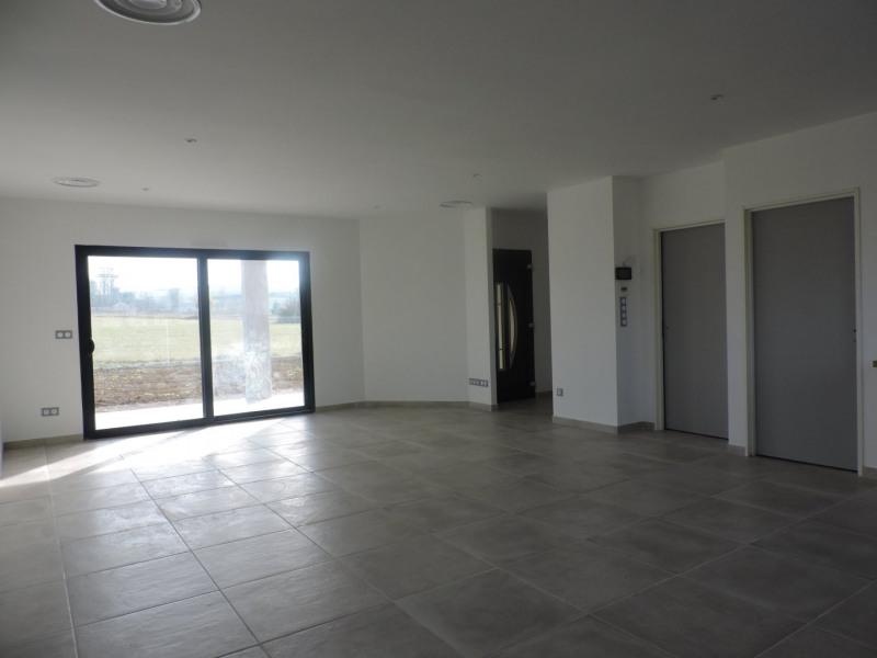 Rental house / villa Agen 850€ +CH - Picture 3