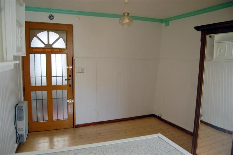 Vente appartement Seillans 30 000€ - Photo 1