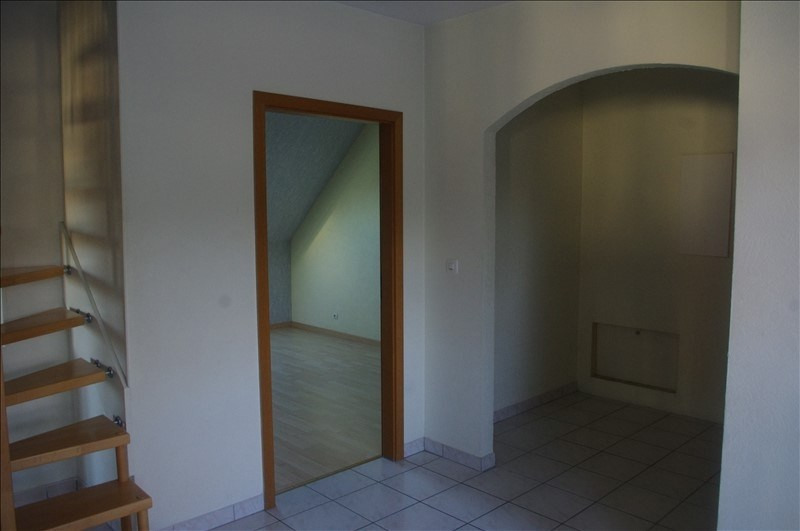 Sale apartment Dalhunden 180 000€ - Picture 6