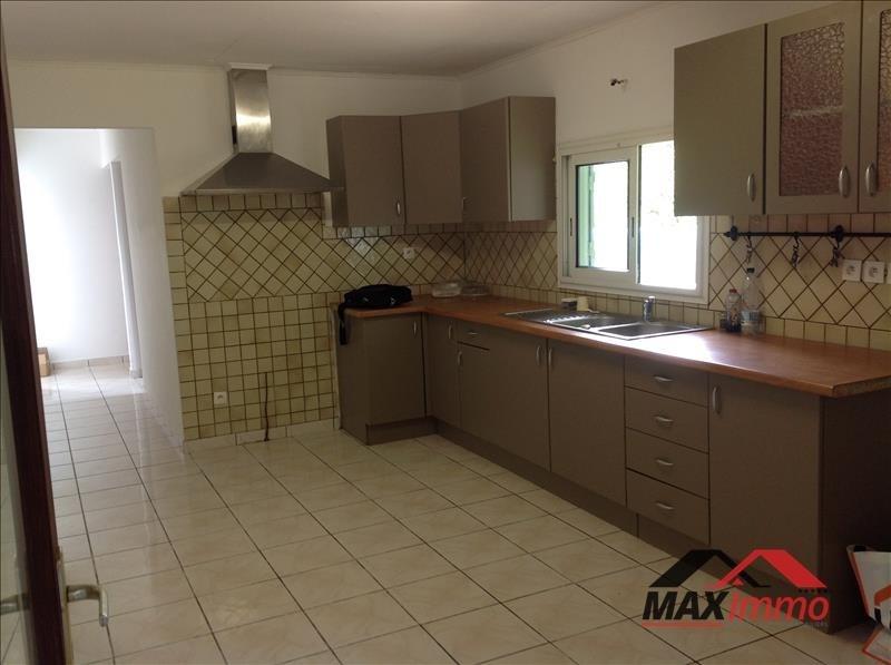 Vente maison / villa St philippe 210000€ - Photo 6