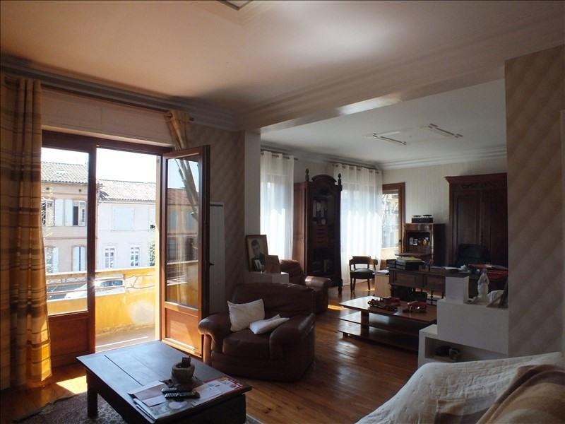 Sale apartment Montauban 176250€ - Picture 7