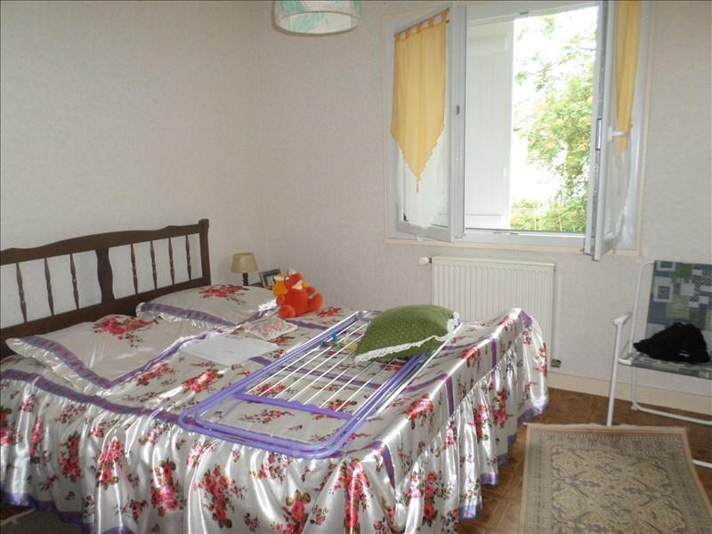 Vente maison / villa Persac 81000€ - Photo 8