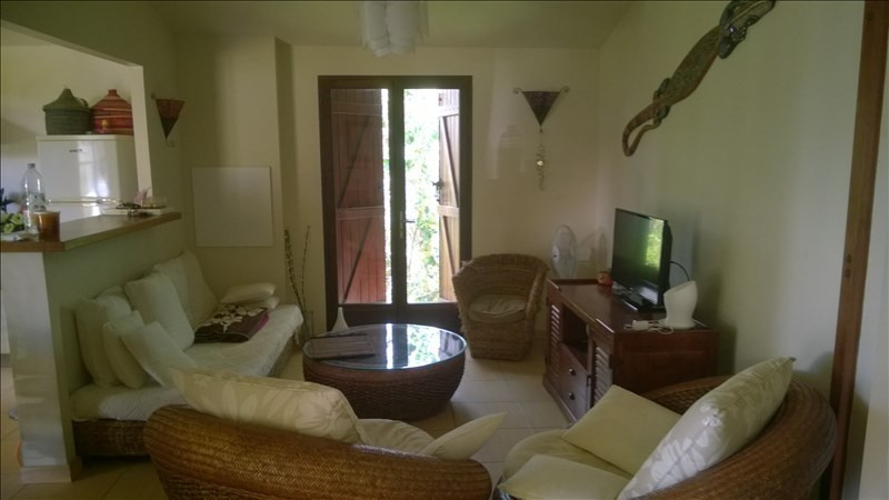 Sale house / villa Ste marie 252000€ - Picture 2