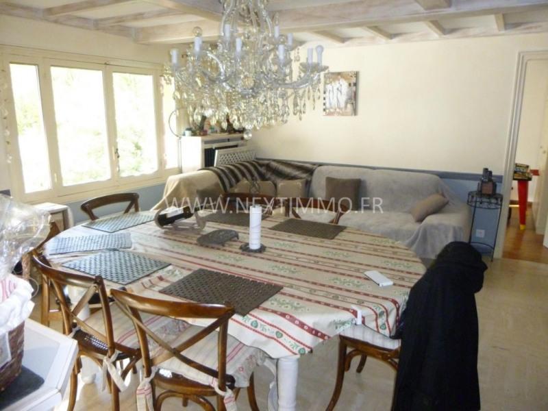 Vendita appartamento Saint-martin-vésubie 215000€ - Fotografia 27