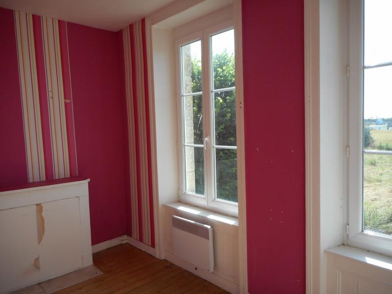 Sale house / villa Falaise 10 mns 71500€ - Picture 5