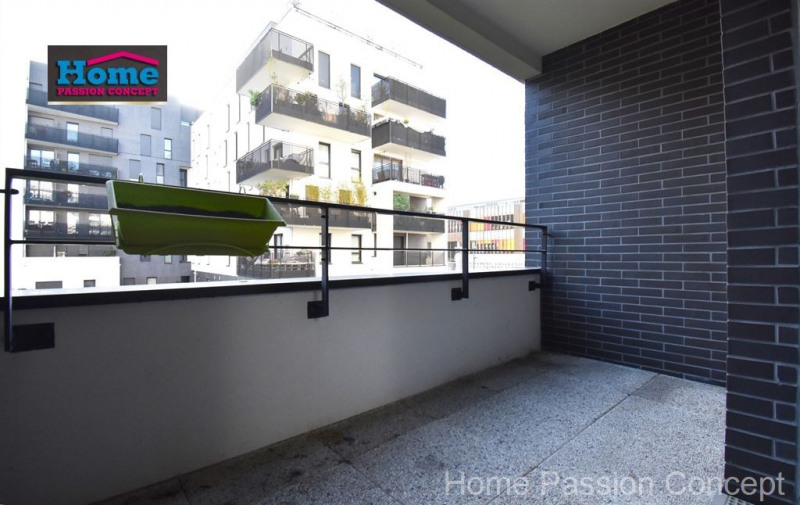 Vente appartement Gennevilliers 228 000€ - Photo 7
