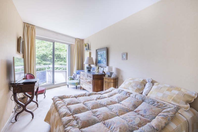 Vente de prestige appartement Neuilly sur seine 1480000€ - Photo 6