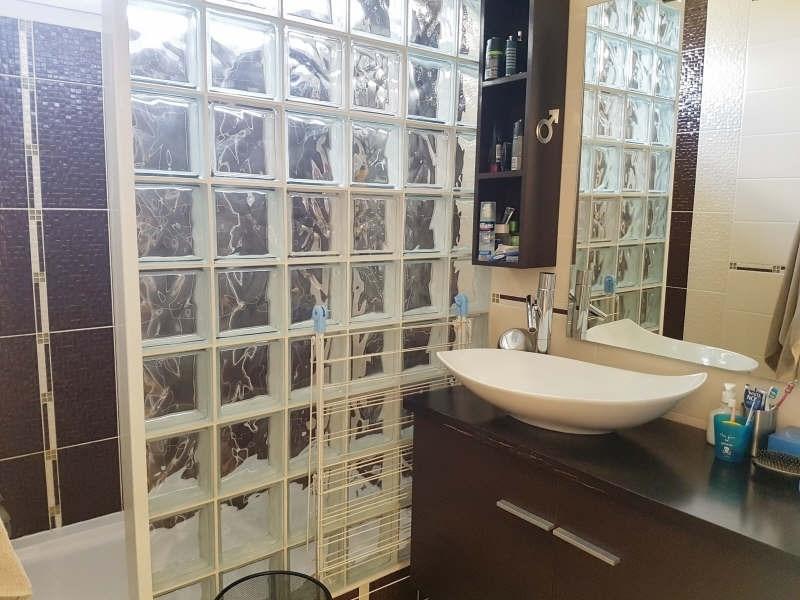 Venta  apartamento Sartrouville 255000€ - Fotografía 4