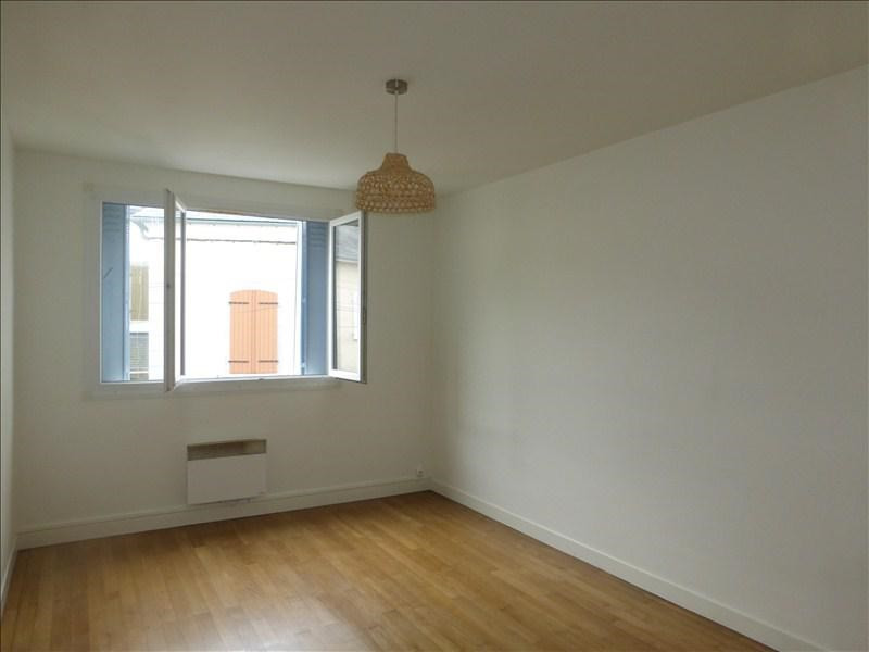 Location appartement Arudy 580€ CC - Photo 6