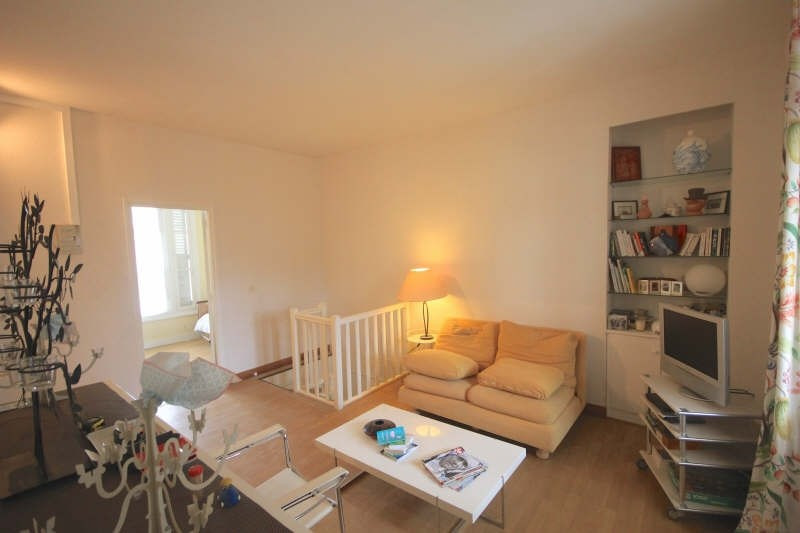 Vente appartement Villers sur mer 186 000€ - Photo 5