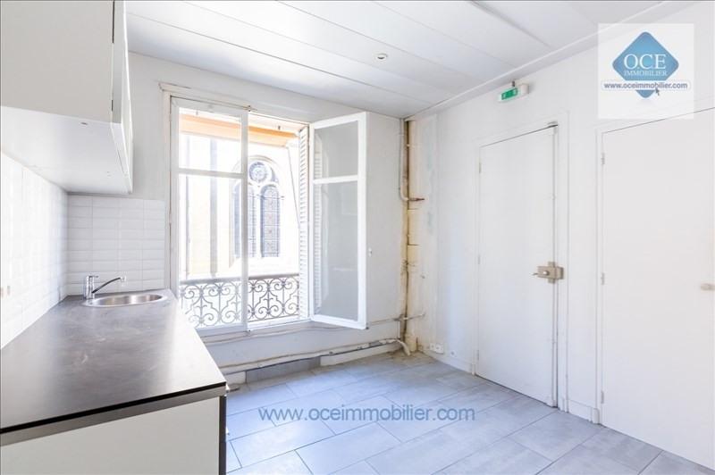 Vente de prestige appartement Paris 9ème 1688000€ - Photo 7