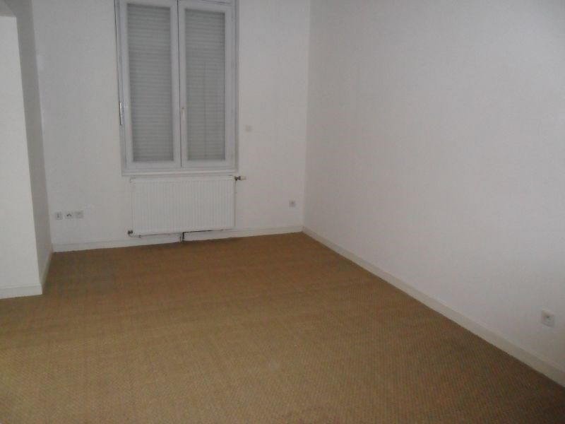 Vente appartement St quentin 87 000€ - Photo 4