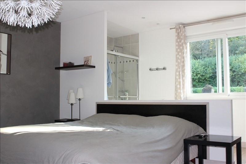 Vente de prestige maison / villa Epernon 632000€ - Photo 6