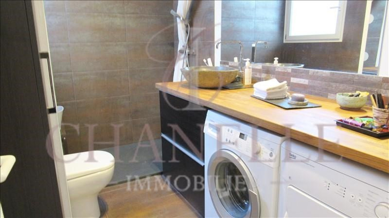 Sale apartment Vincennes 378 000€ - Picture 3