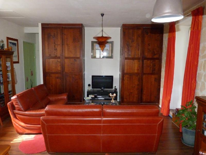 Vente maison / villa Chartrettes 177000€ - Photo 8