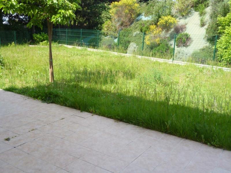 Vente maison / villa Montélimar 220000€ - Photo 19
