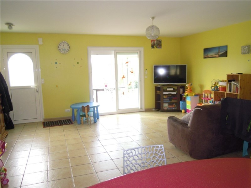 Sale house / villa Sauveterre de bearn 199 800€ - Picture 4