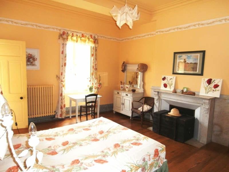 Deluxe sale chateau 40 min de mazamet 740000€ - Picture 10