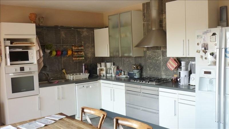 Deluxe sale house / villa Montauban 580000€ - Picture 5