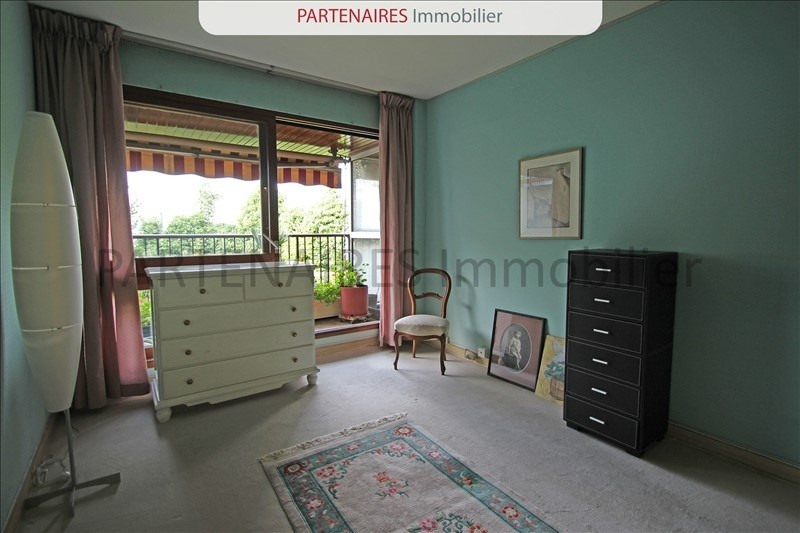 Vente appartement Le chesnay 350000€ - Photo 4
