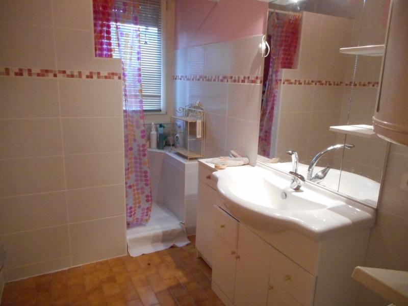 Vente appartement Perrigny 110000€ - Photo 4