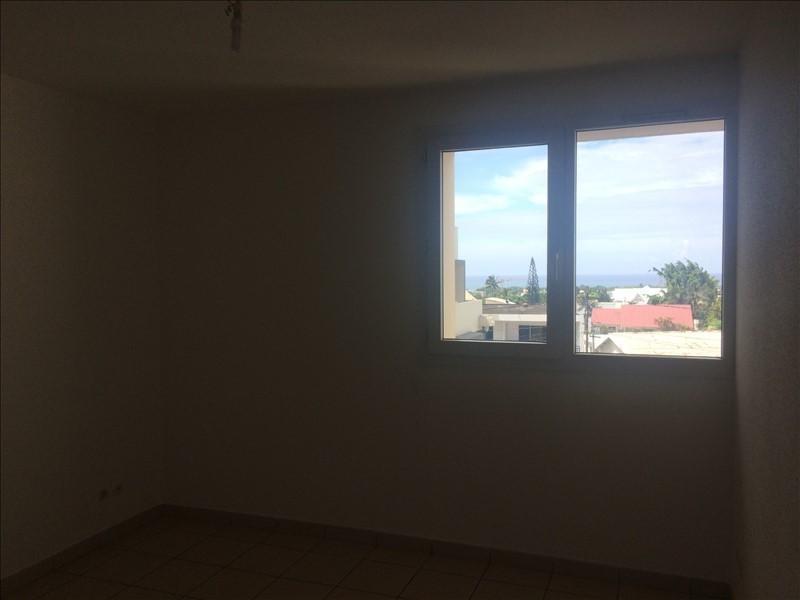 Sale apartment Moufia 43000€ - Picture 1