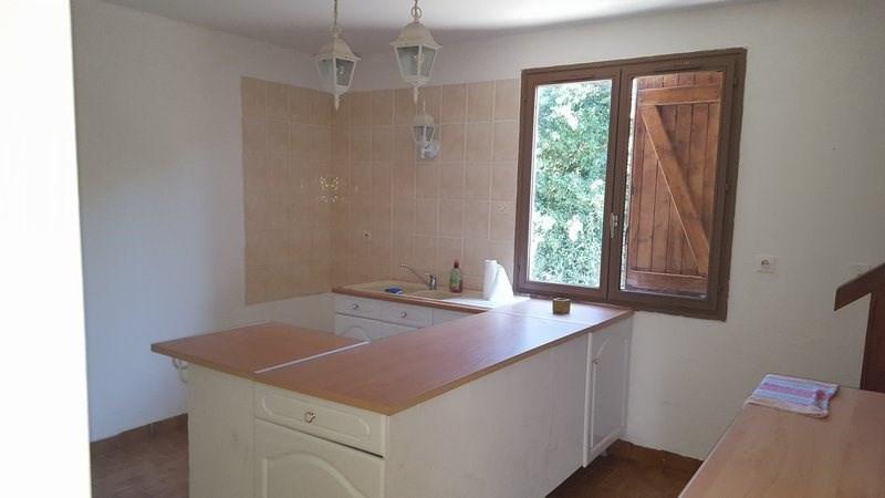 Vermietung haus Beaubigny 790€ +CH - Fotografie 5