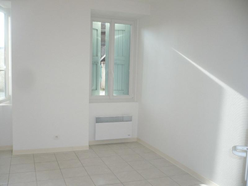Location appartement Saint-lattier  - Photo 10